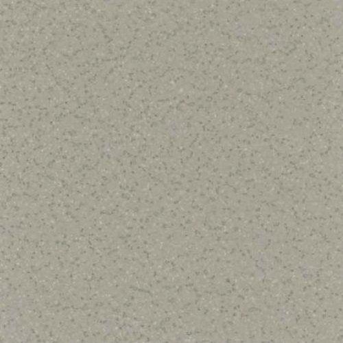 コンクリートグレイ